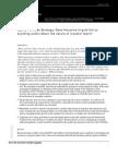 Bernstein Research - Gold 04.01.2011