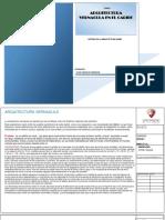juan serrano p. historia c. (1).pdf