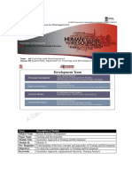 1505123103Mod6systematic_Approach_to_Training_and_Developmenttext
