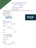 1. MULTIPLICACIÓN DE MONOMIOS Y POLINOMIOS (1)