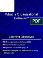 what is ob - Copy