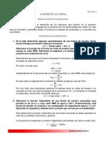 R_1.pdf