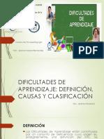 DEFINICION D.A..pdf