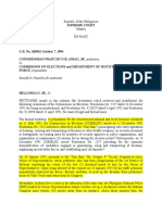 019. Aniag v. Commission on Elections (237 SCRA 424).docx