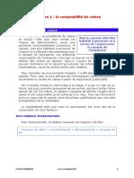 Caisse.pdf