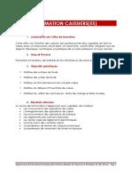 FICHE-TECHNIQUE-FORMATION-OPERATIONS-DE-CAISSIERE.pdf