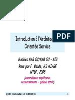 cours_SOA_AO+FB.pdf