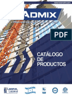 catalogo-admix.pdf