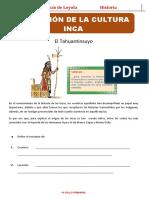 Evolución-de-la-Cultura-Inca-para-Quinto-Grado-de-Primaria