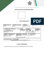 FORMATO DE HOJA DE VIDA DE APRENDICES SENA.docx