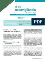 trastornos_dentales_inducidos_por_farmacos.pdf