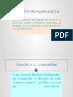 RESUMEN LA NACIONALIDAD.pptx