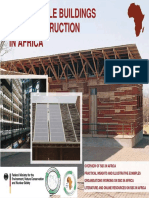 28_Tessema_Taipale_Bethge__2009__Sustainable_Building_and_Construction_in_Africa_en.pdf