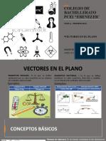 VECTORES EN EL PLANO.pptx