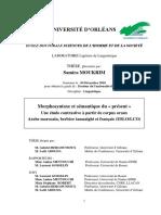 samira.moukrim_1795.pdf