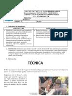 guia de aprendizaje_tecnología_grado6_periodo2