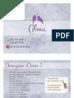 20-06-02 Brochure Alma