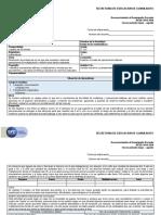 Estructura de elaboracion de fichas REDD mayo - agosto 2020 - ficha 1