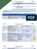 Planeación Didáctica del Docente M7_S3 [2020].pdf