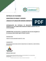 INFORME_III_Caracterizacion_energetica_VerPub.pdf
