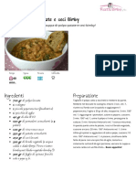 zuppa-di-polpo-patate-e-ceci-bimby