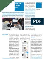 Giulanny Russo- Ensenar-a-leer-en-medios-digitales-au28997007 (1).pdf