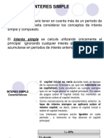 Interes simple e Interes Compuesto.pdf