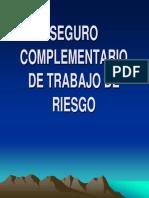 03- SOBRE_EL_SEGURO_COMPLEMENTARIO_TRABAJO_RIESGO