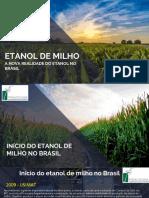 apresentacao-milho-0119
