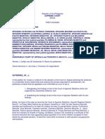Cayetano vs Tiongson.pdf
