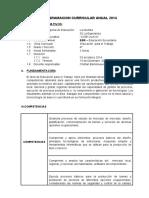 prog. anual 2014 educacion para el trabajo 4 (2)