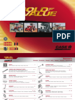 CASE IH Parts Catalogue [PDF, ENG, 3.9 MB] (1)