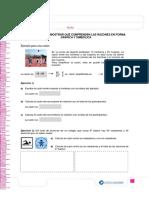 ejercicios de razones.pdf
