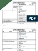 check-list-de-auditoria-iso-ts-16949-2002-rev-00-2