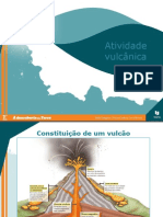Atividade_vulcânica (1)