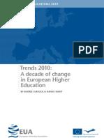 eua_trends_2010