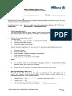 MotorOnline-ProductDisclosureSheet.pdf
