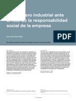 El Ingeniero Industrial ante elreto de la Resposabilidad Social en la Empresa.pdf