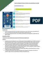 Resumen del brochure problemas de infraestructura.pdf