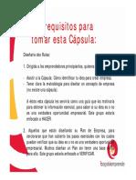 Capsula Convierte Idea Oportunidad 1.pdf