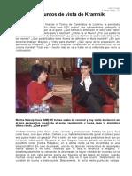 P4R.COM.BR-0034-Entrevista_Vladimir_Kramnik