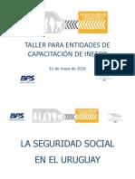Presentación_para_Taller_ECAS.1.pdf