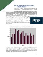 Producción_de_Suero_Antiofidico.pdf