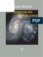 Mathématiques financières by Robert Bédard (z-lib.org)