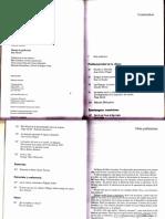kupdf.net_es-el-analista-un-clinico-guy-le-gaufey.pdf