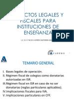 Aspectos_legales_instituciones.pdf