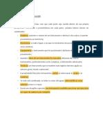Proeminência instrumental.pdf