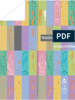 protocolos-andaluces.pdf