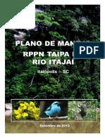rppn_taipa_do_rio_itajai