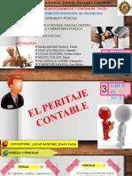 DIAPOSITIVAS PERITAJE CONTABLE JUDICIAL - GENERAL.pptx